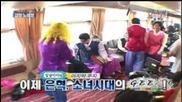 Eunhyuk dance cut