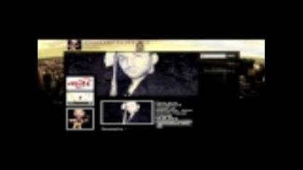 Концерт 09.06.2011 concertflute.sitonline.it