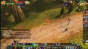 Malis - Rogue 79lvl Twink Pvp Guildszone a.k.a Dragonfire-bg