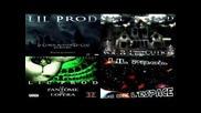 Lil' Prod - La Corde Autour Du Cou