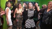 осми март в дискотеката 2014