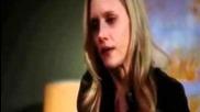 Private Practice - Charlotte/cooper S04e08
