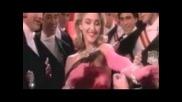 Madonna - Material Girl 1985