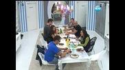 Big Brother 4.12.2012
