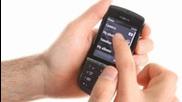 Unboxing the Nokia Asha 300
