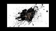 Kanye West - Heartless (dubstep Remix)