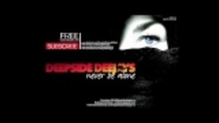 Deepside Deejay - Never Be Alone 2011