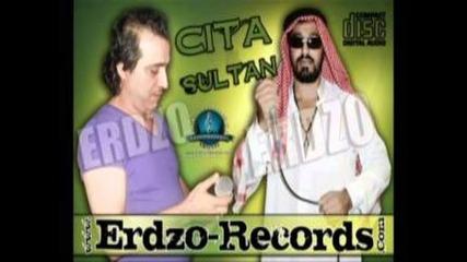 Cita Kral 2012 Muharrem Ahmeti 2012 Sultan 2012 Ernim ibrahimi 2012