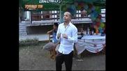 svatbenoto tirjestvo na Yashar i Guleyman-ork.sali Okka-exstra Hakki.video operator Tunar tv