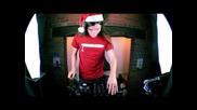 Christmix (dubstep Christmas Songs)