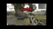 Combat Arms Unbelievable 7+ Funkyflakez Hd