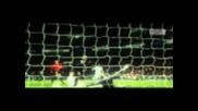 Real Madrid C.f - 2011/12 *trailer* H D
