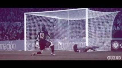 Cristiano Ronaldo - 2012 Is My Year