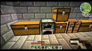 Singleplayer Survival # Episode 2