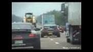 Street racing - Teckademics Ferrari, Bmw, Lamborghini, Porsc