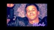 Bones - Booth & Brennan - Tik Tok - Dance & Fight