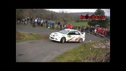 Best of Rally 2011 - Trailer Dvd Rally Mania 2011 [hd]