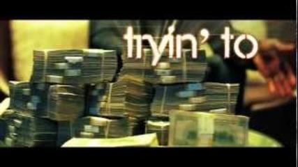 50 Cent feat. Dr.dre & Alicia Keys - New Day (lyrics Video)