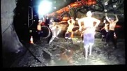 Miners Lose Jobs Over The Harlem Shake !!!