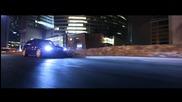 Audi s4 b5 2.7 Biturbo project Hd film