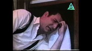 Опасна любов-епизод 7(българско Аудио)