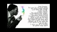 Lil Wayne - Talk To Me (lyrics on Screen) (carter Iv) 2011 -hd-