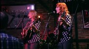 Monalisa Twins - Wake Up Little Susie (cover Everly Brothers) - на живо!