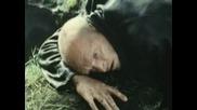 Сталкер / избрано/ - Андрей Тарковски, 1979