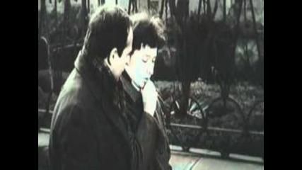 Карамбол (1966) - Целия Филм