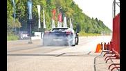 2000 hp Tt Galardo Nera on Unlim 500+ Training Day
