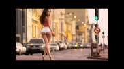 Deep House Sessions Music Mix Chill Out 2015
