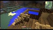 Minecraft 1.5 Evilcraft ep. 11
