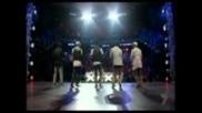 Australia's Got Talent 2011 Невероятно изпълнение