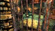 Amnesia: Playthrough Part: 30 - Stuck In Prison!