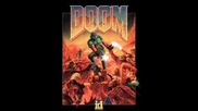 Doom Ost - E1m4 - Kitchen Ace (and Taking Names)