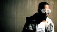 Kanye west -stronger_lyrics(uncensored)-hd/ Download