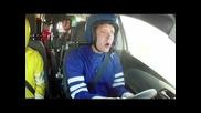 Щура идея - Ok Go - Needing/getting
