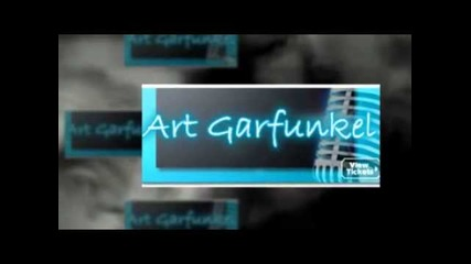 Art Garfunkel it's all in the game