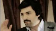 """бисерите"" на Мустафа Булут"" 4- Mustafa Bulut' tan"
