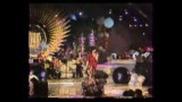 Неда Украден на Златният Орфей 1989