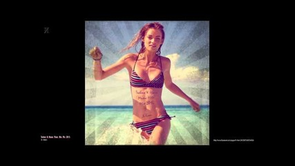 Techno & House Music Hits Mix 2015 by X-kom