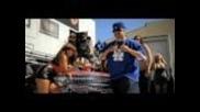 Mr. Capone-e- Amir Khan Ring Entrance *new 2011 Music Video*