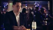 Slaff - Дърта пияница (official Video)