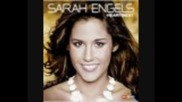 Sarah Engels - I Need You feat. Pietro Lombardi