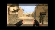 Verygames vs 3dmax - Maxlan Grand Final on Dust2