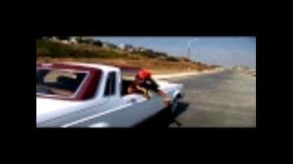 100 Кила - Путки по масата (official Video)
