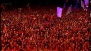 Beyonce Live at Glastonbury Full Concert 2011