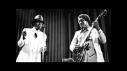 Junior Wells with Buddy Guy - Snatch It Back And Hold It
