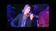 Nothing Else Matters (david Garrett)
