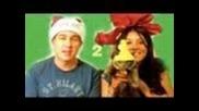 Nikki & Jason Xmas Q&a! (pt. 2)